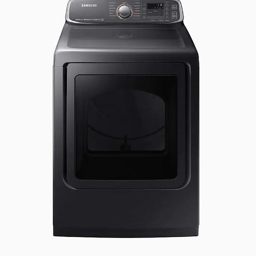 DVG50M7450P Gas Dryer with Steam