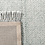 Thumbnail: 4' x 6' Amalie Handwoven Flatweave Wool Sage Area Rug