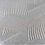 """Thumbnail: 10"""" Irving Memory Foam Mattress Full Winter White"""
