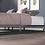 Thumbnail: Hanks Bed Frame - Full