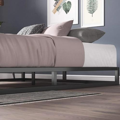 Hanks Bed Frame - Full