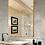 Thumbnail: Chaz Modern & Contemporary Bathroom / Vanity Mirror