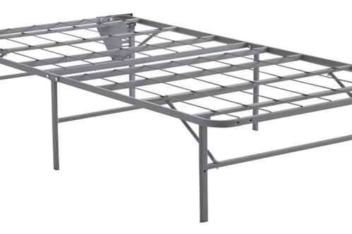 Better Than A Boxspring -Twin Foundation