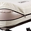 Thumbnail: Coleman Inflatable Air Mattress with Battery Operated Pump - Queen Size