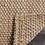 Thumbnail: 5' x 8' Addilyn Handwoven Jute/Sisal Natural Area Rug