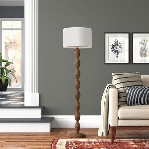 "Bidwell 60"" Floor Lamp"