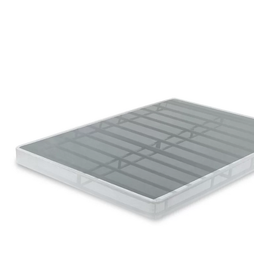 Wayfair Basics Metal Box Spring - King