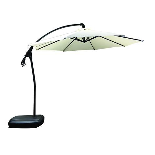 Umbria Umbrella