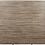 Thumbnail: Skempton 6pc Storage Dining Set