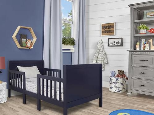 Harte Toddler Bed