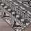 Thumbnail: Jicarilla - Black/White - 8' x 10'