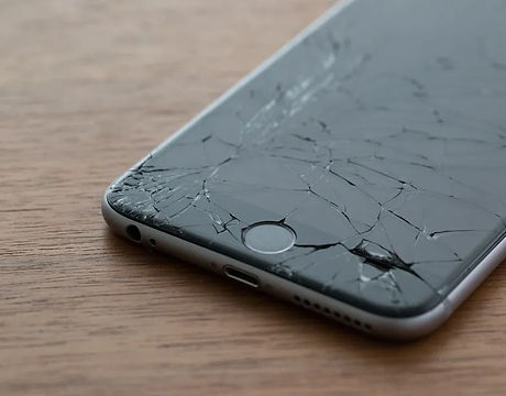 cracked-iphone-stock-1197.0_edited.jpg