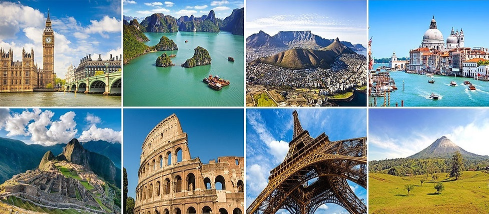 Travel-Deals - 1.jpg