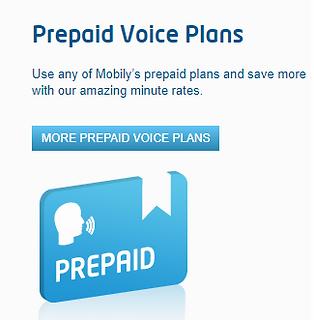 prepaid-voice-plan.png