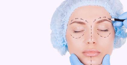 Plastic surgery.jpg