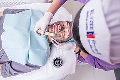 Dermatology & Beauty.jpg