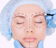 Plastic surgery_edited.jpg