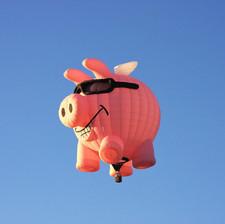 Pig-Balloon.jpg