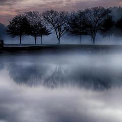 lake_fog.jpg