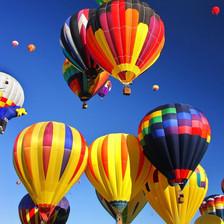 Lots-of-Balloons.jpg