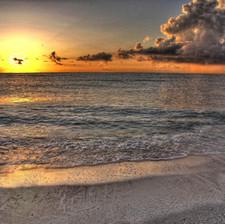 HDR-Beach-Sunrise.jpg