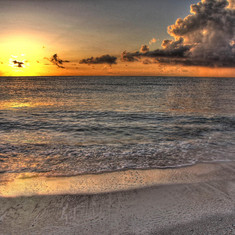 HDR-Beach-Sunrise.jpg