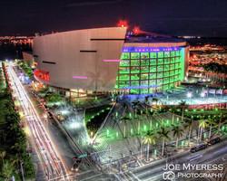 AAA in Miami