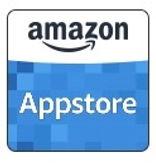 App Store App.jpg