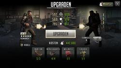 Upgrade 1.PNG