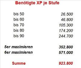 XP 5 und 6.jpg