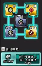 Set Bonus.jpg
