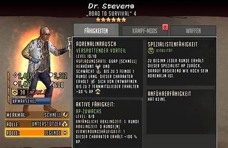 Doc S.jpg