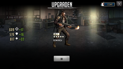 Upgrade 2.PNG