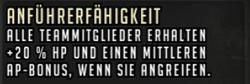 Anführer 1
