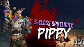 S-Class Pippy