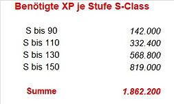 XP S Class.jpg