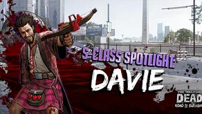S-Class Davie II
