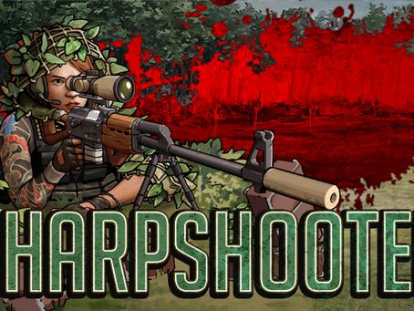 Sharpshooter Event