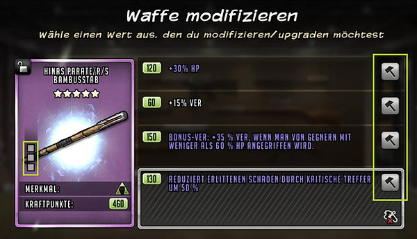 Waffe Modifizieren 1.jpg