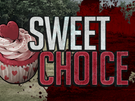 Sweet Choice Event