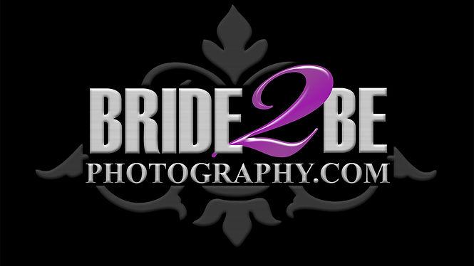 LOGO BRIDE2BE.jpg