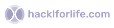 CH_Logo02-01.png