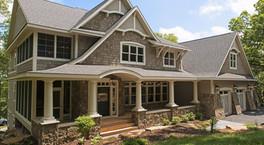 Complex-Asphalt-Shingles-Roof-with-Cedar-Shakes-Siding.jpg
