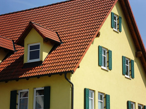 How-To-Know-If-You-Need-A-New-Roof-Highpoint1.jpg