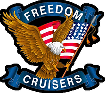 FREEDOM CRUISERS RIDING CLUB.png