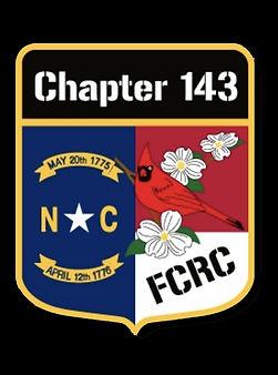 chapter143 3.jpg