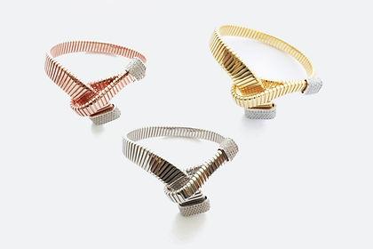 castrus bracelete