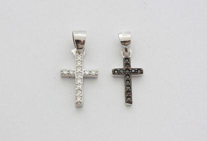 castrus cruz
