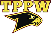 TPPW_Logo_png.png