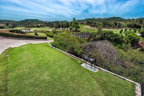 Rancho-Santa-Fe_002.jpg